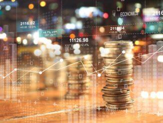 IHKN begrüßt Bekenntnis zu ausgeglichenem Haushalt