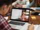 VWA Osnabrück - Emsland - Grafschaft Bentheim ist bei digitaler Lehre eingespielt