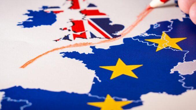 IHK informiert zu Auswirkungen des Brexits im Zollbereich