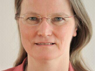 Statement zur Zukunft der Innenstädte und Ortskerne von Carola Havekost, Geschäftsführerin der Oldenburgischen Industrie- und Handelskammer (IHK) für den Bereich Handel