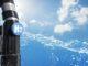 Bund startet Auswahlprozess für europäische Wasserstoffprojekte