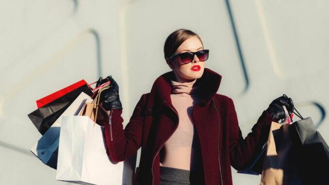 """Stufenplan 2.0 muss mehr Planbarkeit bringen – """"Private Shopping"""" als ersten Öffnungsschritt berücksichtigen"""
