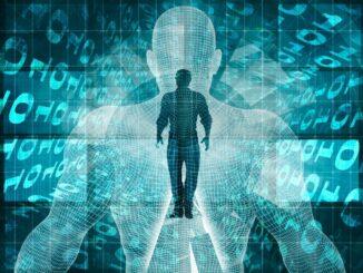 Förderprogramme für Digitalisierung IHK-Info-Veranstaltung