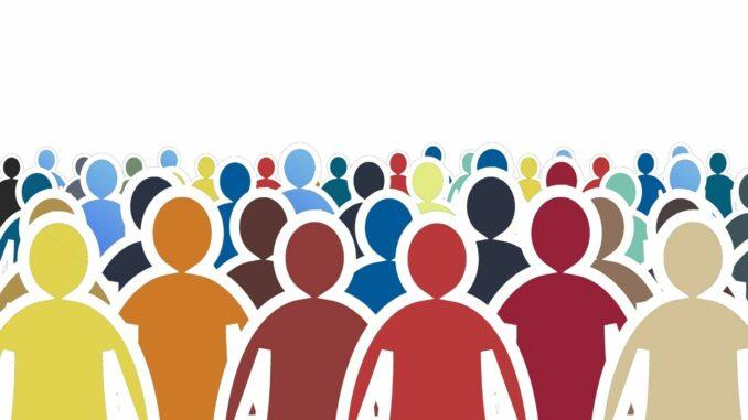 Crowdfunding-Kampagne unterstützt soziale und nachhaltige Projekte