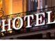 IHK-Fachausschuss Tourismus: Schnell verlässliche Öffnungsperspektive für Unternehmen schaffen