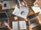 Gründer, Startup, Gründerinnen, Existenzgründerinnen , Existenzgründer