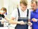 Handwerkskammer hofft auf großen Schutzschirm für Ausbildungsplätze