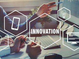 Erster IHKN-Innovationsdialog: Handlungsempfehlungen für mehr Innovationsfähigkeit