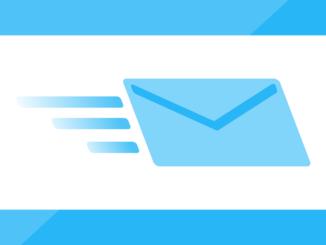 Adresshandel: Mailings und postalische Werbung in Zeiten der DSGVO