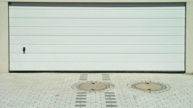 Wie sich Carport und Garage auf die KFZ-Versicherung auswirken