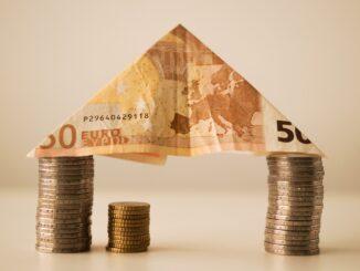 Online- oder Bankkredit? Das sind die Unterschiede