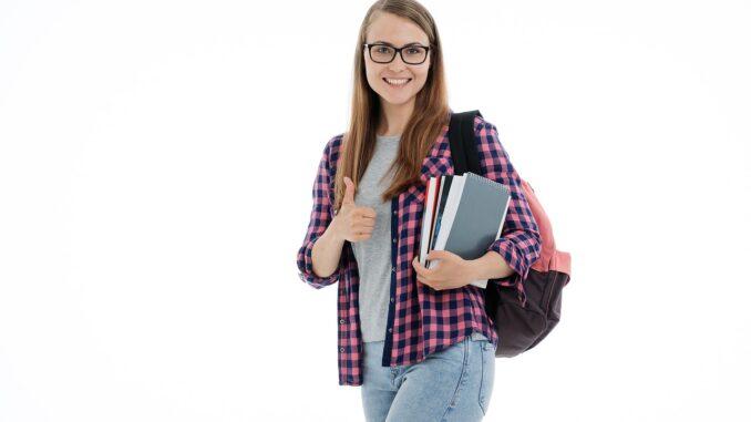 Ausbildung – wichtiger denn je!