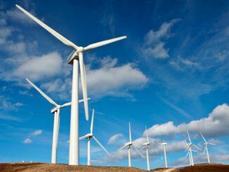"""Lies: """"Grüner Wasserstoff und Windenergie auf See sind zentrale Säule der Energiewende und schaffen Industriearbeitsplätze in Niedersachsen"""""""