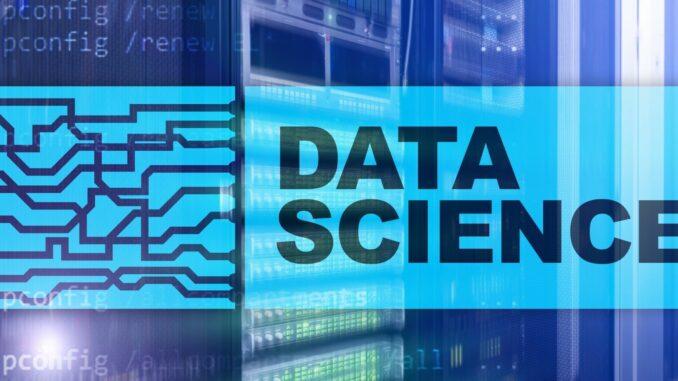 Mit Data Science gegen Steuerbetrug