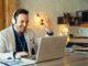 IHK-Ausbildungsberater bieten Sprechtag für Unternehmen per Telefon oder Videokonferenz an