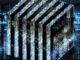 Niedersächsisches Quantenbündnis holt die Wirtschaft ins Boot