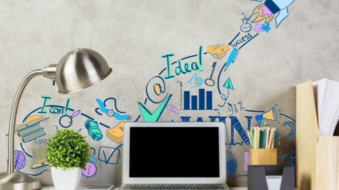 IHK: Digitaler Rechtsanwaltssprechtag für Existenzgründer