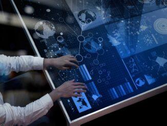 Land fördert zwei Oldenburger Digitalisierungsprojekte