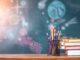 10-Punkte-Agenda: Bildung, Betreuung und Zukunftschancen in der Pandemie sichern