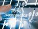 Den digitalen Wandel erforschen: 7,9 Mio. Euro für Niedersachsens Hochschulen