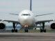 IG Metall Bremen und Betriebsräte am Bremer Airbus Standort warnen vor den Folgen einer Verlagerung der Produktion