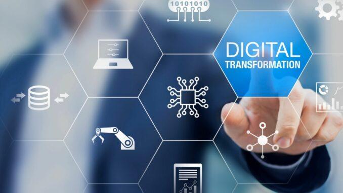 Jetzt schnell die Förderung zum Digitalbonus Niedersachsen beantragen