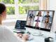 Gemeinsame Videokonferenz der IHK-Netzwerke Industrie 4.0 und KI