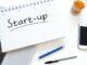 Fördermittelsprechtag für Existenzgründerinnen und Gründer