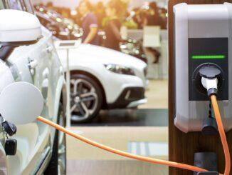 Niedersachsen stellt landeseigene Gebäude und Flächen für Ladepunkte für Elektrofahrzeuge zur Verfügung