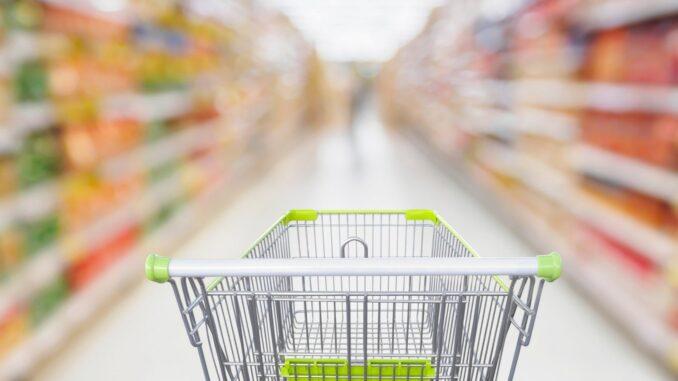 IHK informiert über Förderprogramm für Einzelhandel