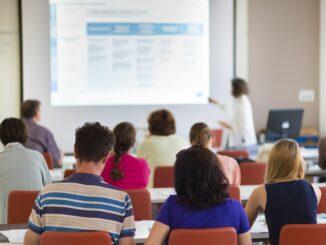 Bündnis plant Digitalisierungsstrategie für Niedersachsens Hochschulen