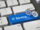 Leitfaden zur Vertragsgestaltung bei IT-Projekten