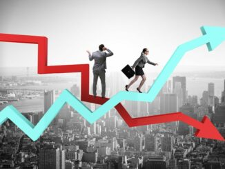 """Digitaler Expertensprechtag """"Krise und Unternehmenssicherung"""""""
