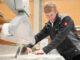 Woche der beruflichen Bildung: Ausbildungsberater der Handwerkskammer für Ostfriesland informiert über Karrierechancen.