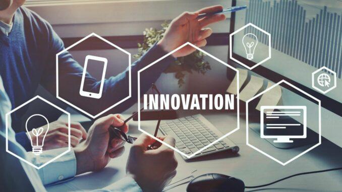 """Erster IHKN-Innovationsdialog mit Minister Dr. Bernd Althusmann - Mit dem richtigen staatlichen Rahmen zum echten """"Innovationsland"""" werden"""