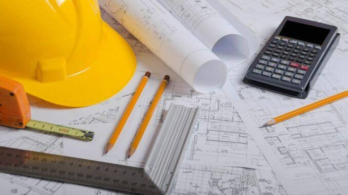Neubau des Studierendenzentrums soll zum Wintersemesterbeginn 2021 zur Verfügung stehen
