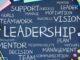 New Leadership – Was braucht eine Führungskraft von morgen?
