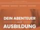 Stärkung der beruflichen Bildung: Start der online-Plattform www.buendnis-duale-berufsausbildung.de