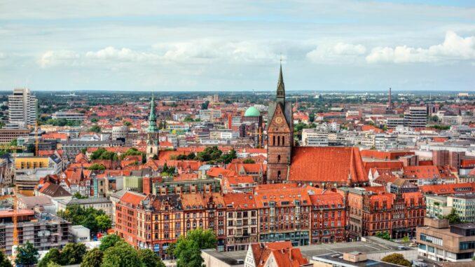 Niedersachsens Mittelstandsbeirat konstituiert sich