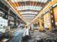 Auftragseingänge im Januar 2021: Bestellungen im Vergleich zum Vorjahr um 11% rückläufig