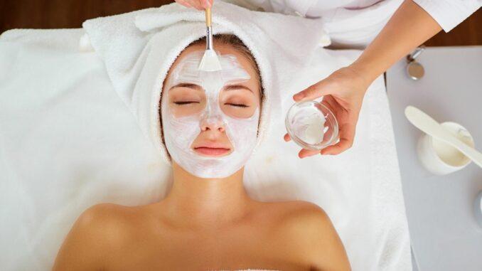 Handwerkskammer begrüßt Öffnungserlaubnis für Kosmetiker