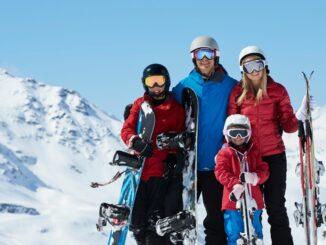 Wirtschaftsministerium fördert 'Snow-Dome' im Heidekreis mit 1,3 Millionen Euro