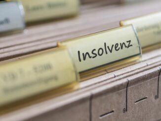 IHK bietet digitalen Insolvenzsprechtag an