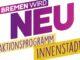 Erstes Bremer Fairkaufhaus ekofair öffnet