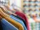 IHK fordert weitere Öffnung des Einzelhandels