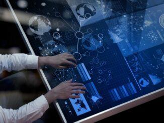 Startschuss für Digiscouts: IHK qualifiziert Auszubildende für Digitalisierung