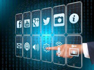 Drei neue Berufsbilder für die Digitalisierung