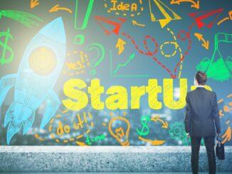 Startup-Gründung muss innerhalb von 24 Stunden möglich sein