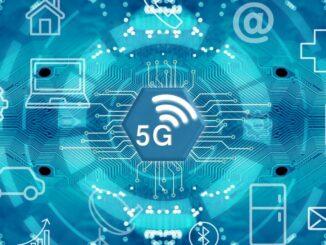 IHK-Veranstaltung: Chancen durch 5G-Campusnetze