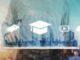 """""""Woche der beruflichen Bildung"""": Karriereeinstieg in der Steuerverwaltung verspricht nicht nur sichere Arbeitsplätze, sondern auch interessante und herausfordernde Aufgabenbereiche"""